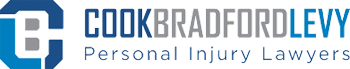 Logo of Cook, Bradford & Levy, LLC