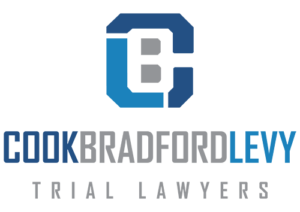 CBL-logo-01-web